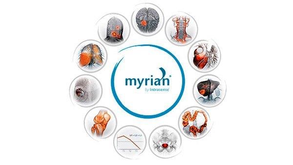 Myrian Division