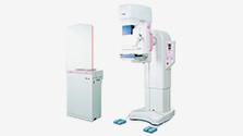 Mamografos Analogicos