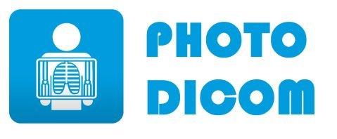 Photodicom
